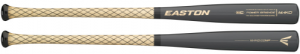 Best Baseball Bat Under $50