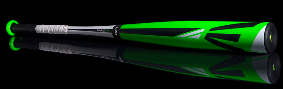 Easton Baseball Bats 2015