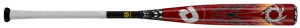 2015 DeMarini OverLord FT Review USSSA