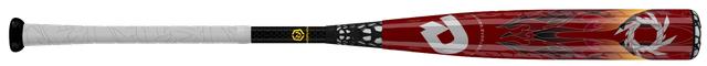 Composite, Aluminum, Hybrid or Wood Bat