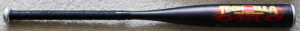 Best Youth Baseball Bat