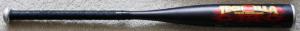 Best Youth Baseball Bat
