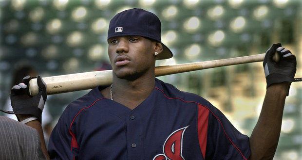 Lebron James Baseball