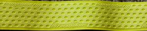 Lizard Skin Grip Review