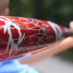 2015 DeMarini Voodoo Overlord FT Review