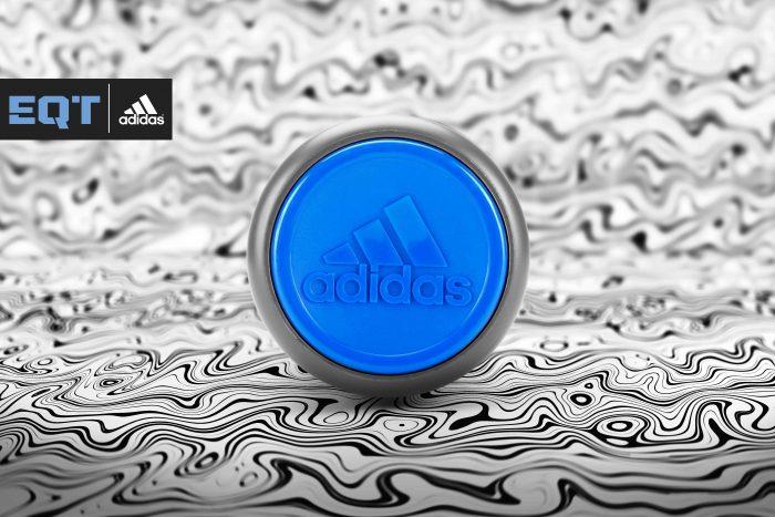 Adidas EQT Review 2015