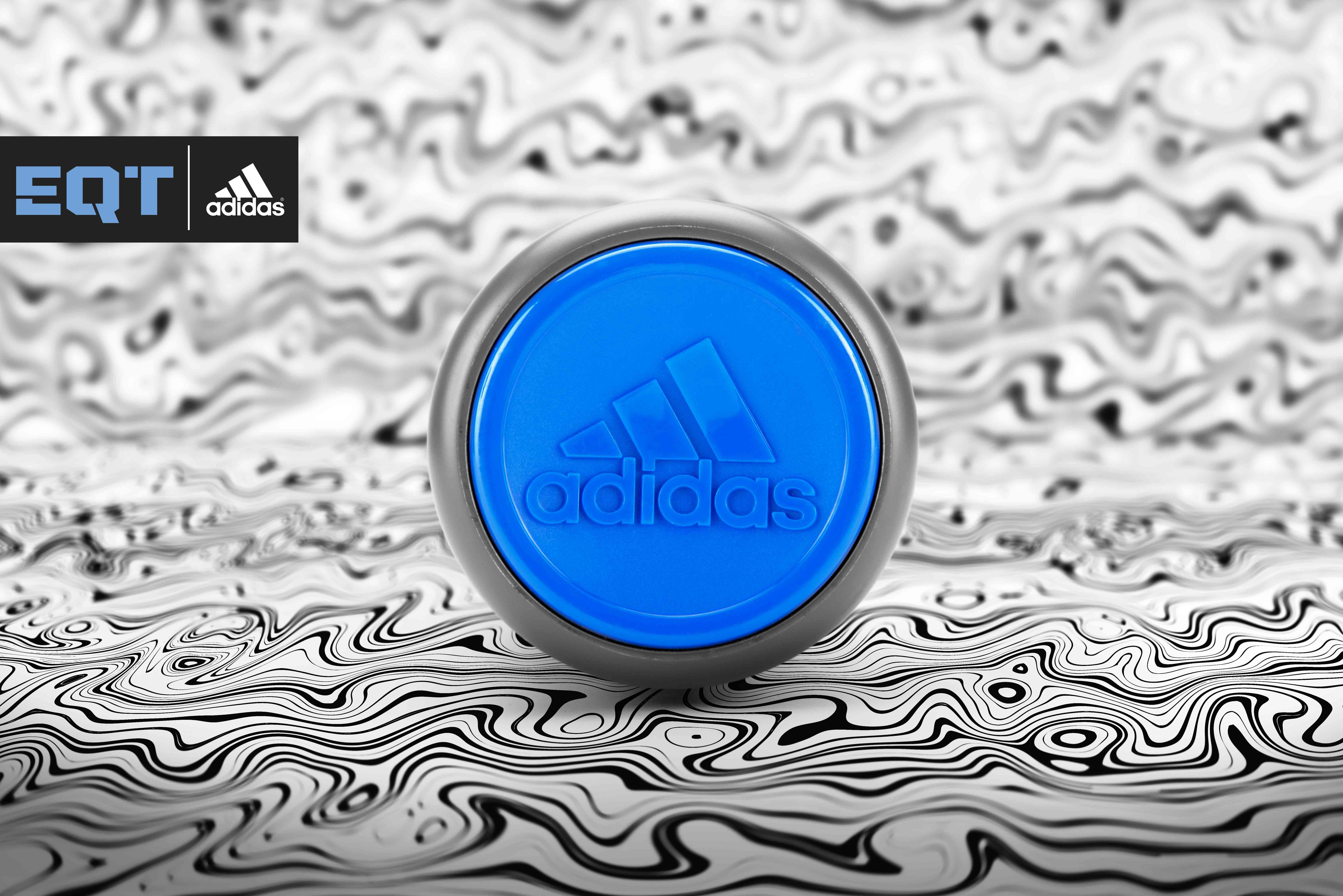 Adidas EQT Review