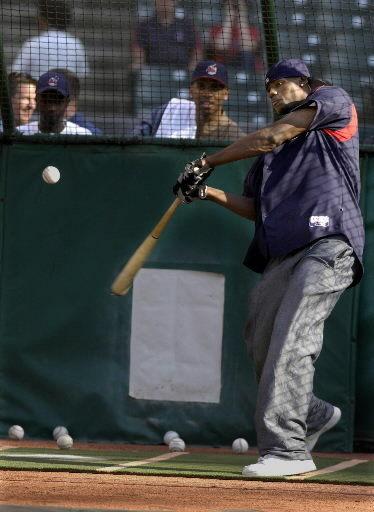 the latest a790c c2713 Lebron James Baseball. Lebron James Baseball