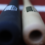 Youth Mine Wood Bat Review