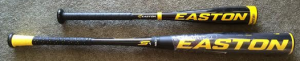 Easton T-Ball Review