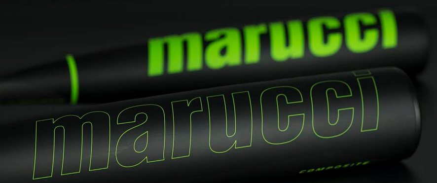 2015 Marucci Hex Review