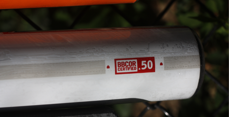 2015 RIP IT Air BBCOR Review