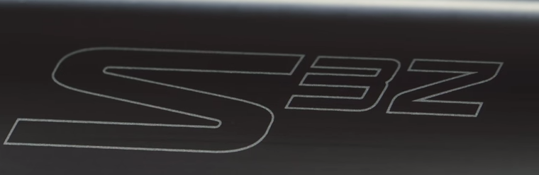 2015 Easton S3z Review
