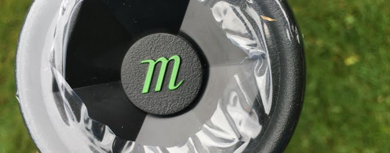 2015 Marucci Hex Composite Review