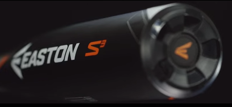 2015 Easton S3 Review