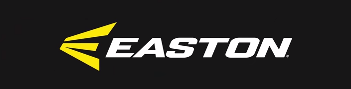 2015 Easton XL1 Review