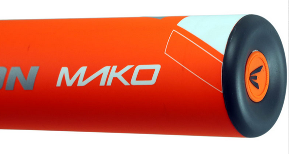 2015 Easton MAKO Review
