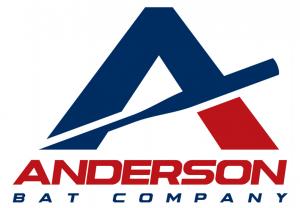 Anderson Bat Reviews