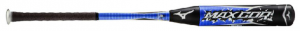 2015 Mizuno MaxCorr BBCOR baseball bat review