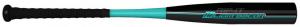 2015 RIP-IT Helium BBCOR baseball bat review