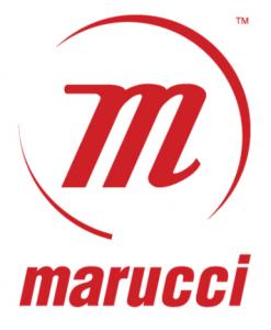 Marucci Bats