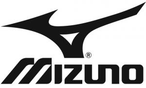Mizuno Generations Review