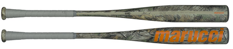 2015 Marucci OPS Review