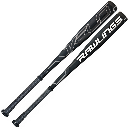 2015 Rawlings Velo Review Batdigest Com