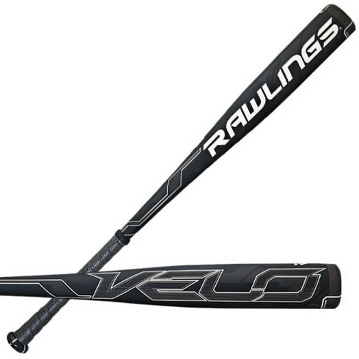 2015 Rawlings Velo Review