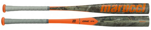 2015 Marucci One OPS Review