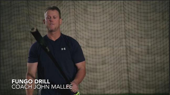 Zepp Labs Baseball Sensor Review