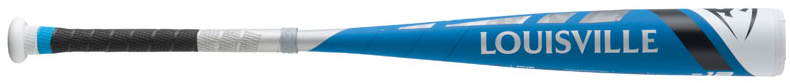 Composite, Aluminum, Hybrid or Wood Bat