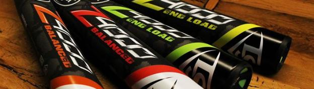 2015 Louisville Slugger Z4000 Reviews