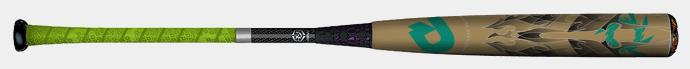 Custom DeMarini Bats