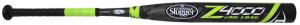 SlowPitch Softball Bat Reviews