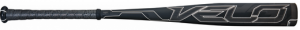 2015 Rawlings USSSA Review