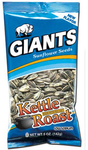 Best Sunflower Seed