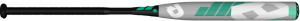 DeMarini Bat Reviews