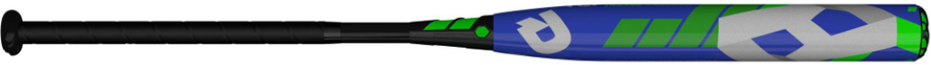 DeMarini CF8 Fastpitch Softball Bat Review