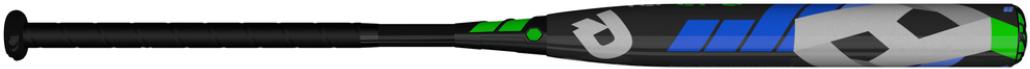 DeMarini CF8 Fastpitch Softball Bat Review