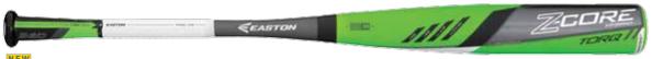 2016 Easton HYBRID Z-Core Torq BBCOR