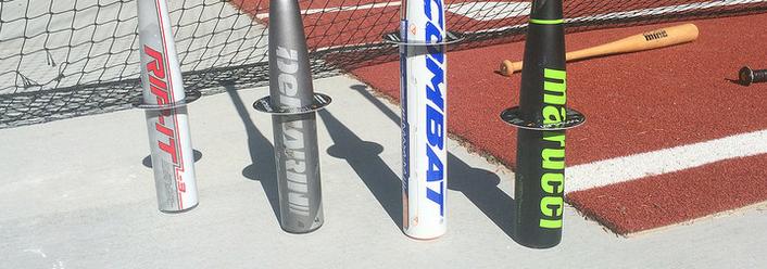 Big Barrel Baseball Bat Reviews