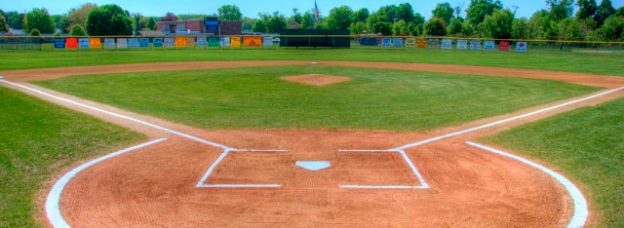 2018 Baseball Age Changes What You Should Know Usssa