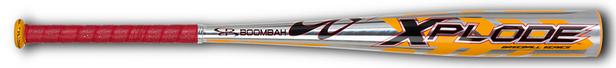 2015 Baseball Bat Releases