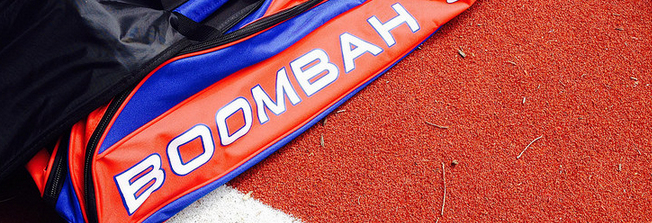 Boombah Bag Reviews
