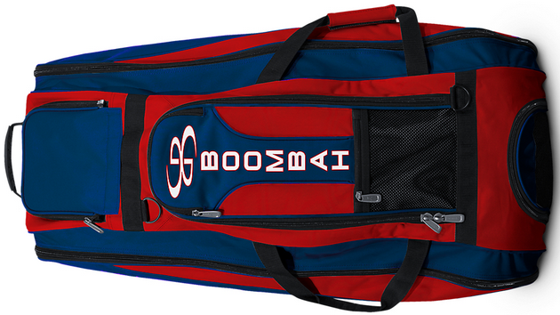 Boombah Bag Reviews Batdigest