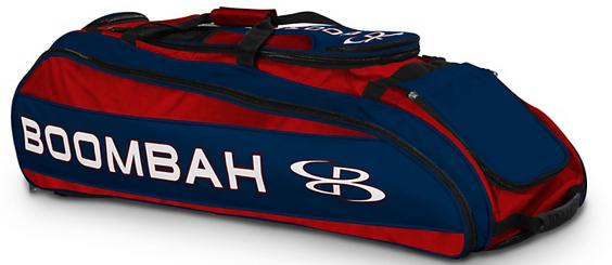 Boombah Bag Reviews Batdigest Com