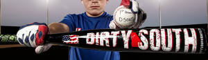 Dirty South Bat Review
