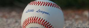 Smart Bats, Age Changes & Hard Bats: The Future of Little League