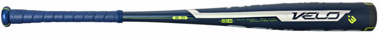 2016 Rawlings Velo Review